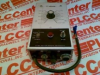 DC MOTOR SPEED CONTROL -- SL52