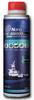 Marine Diesel Engine Oil Additive -- NanoLub® DE-M6000 - Image