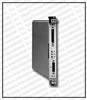VXI Bus Extender Module -- Keysight Agilent HP E1482B