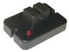 Air Bubble/Liquid Level Integral Sensor -- BD8/BD9 - Image