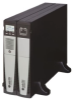 UPS Accessories -- 7688890.0
