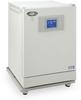 Direct Heat CO2 Incubator with Dual Sterilization -- In-VitroCell ES NU-5710