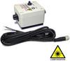 Compact Smart Laser Sensor -- CSLS