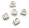SMT LED Surface Mount LED Indicator -- HSMC-A431-X90M1