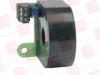 DWYER LTTJ-080 ( SERIES LTTJ CURRENT TRANSFORMERS ) -- View Larger Image