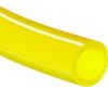 Tygon F-4040-A Fuel Tubing, Yellow
