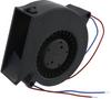 DC Brushless Fans (BLDC) -- 381-1149-ND -Image