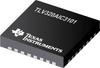 TLV320AIC3101