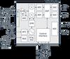 Mechanically-Tuned AM/FM Radio Receiver -- Si4830