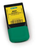 ProteOn™ MNT Maintenance Chip -- 176-5100
