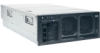 IBM System x 71637BY 4U Rack Entry-level Server - 3 x A.. -- 71637BU
