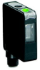 QL50 Luminescence Sensor -- QL50AN6XD20BQ - Image