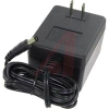 AC Adapter, wall plug-in, output 12VAC,1.50A -- 70218011 - Image
