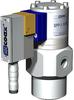Control Valve - Pressure Control -- SPP-1 15 PC