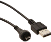 USB Cables -- 626-1548-ND -Image