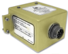 Rotary Brushless Motor Servo / Actuators -- 918
