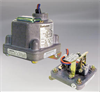 D1S, D2S, D1H, & D2H Series Diaphragm Mechanical Pressure Switches