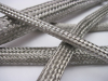 Co-Netic® Braided Sleeving -- WBS-750