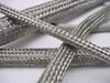 CABLE SHIELD® - Co-NETIC® AA -- WBS-250 - Image
