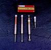 LVDT Displacement Transducer -- LDT201