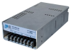 Power Supplies for Stepper Drives -- PS Series