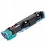 Sensor Module, Receiver -- DoorScan-R