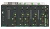 Modular Servo Drives -- AXV300
