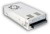 Open Frame Power Supply -- QP200-D - Image