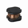 Fixed Inductors -- ASPI-0403H-680K-T-ND -Image