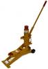 Forklift Jack 4 Ton (5 Ton Pump Unit) -- 05604004 - Image