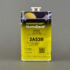 HumiSeal 2A53 Epoxy Conformal Coating Part B Clear 1 L Can -- 2A53B LT