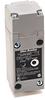 802PR Inductive Proximity Sensor -- 802PR-BX01