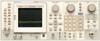 Spectrum Analyzer -- 2755P