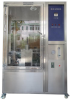 IPX1 IPX2 Water Drip Resistence Test Chamber -- HD-E712