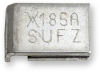 Surface Mount Resettable PTCs -- ASMD185F-2 - Image