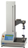 Materials Testing Machine -- LL-LFPlus