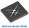 0.6 to 2.7 GHz DP14T Switch with MIPI® RFFE Interface -- SKY13456-11