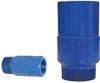 Check Valve Ductile Iron Check Valve 80MDIVFD Ductile Iron Check Valves - Standard Systems or Variable Flow Demand (VFD controlled pumps) -- 80MDIVFD -Image