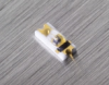 CERLED® Ceramic SMD-LED -- CR10 YG