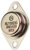 BIP T03 NPN 20A 140V FG, LEAD-FREE -- 70099991 - Image