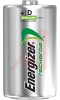 Battery, Rechargeable; D; Nickel-Metal Hydride (NiMH); 2500; Rechargeable; 3.5 -- 70145547