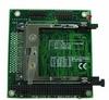 1-Slot PCMCIA Module -- PCM-3110C
