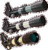 Tele Vue-85 Telescopes