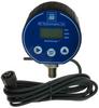 Pressure Sensors, Transducers -- 734-1135-ND -Image