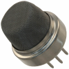 Gas Sensors -- 605-00009-ND -Image