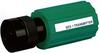 O2X1 Oxygen Transmitter - Image