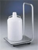 8000300 - Carboy Caddy -- EW-09378-05