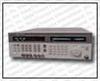 1 GHz to 20 GHz Signal Generator -- Keysight Agilent HP 83731A