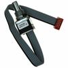 Encoders -- GH7385-ND -Image