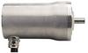 MP-Series MPS 480V AC Rotary Servo Motor -- MPS-B560F-SJ52DA